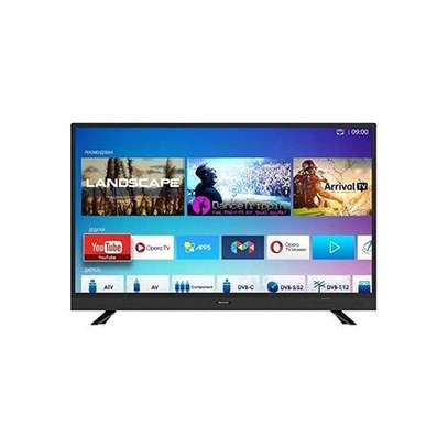 Skyworth 40 Full HD Digital LED TV, 40TB7000