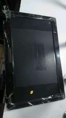 Laptop and desktops repair and sales image 2