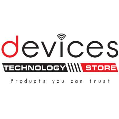 Devices Technology Store