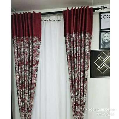 Curtains curtains image 6