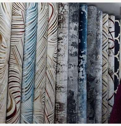 Carpets image 11