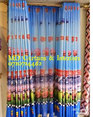 MD Curtains image 12