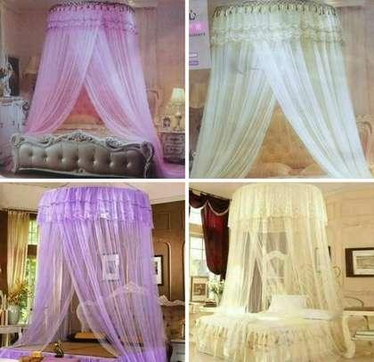 estace mosquito nets image 2