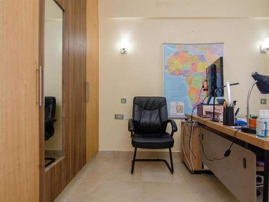Kileleshwa - Flat & Apartment image 17