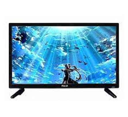 Polar 22 inch LED Digital TV image 1
