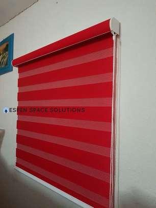 DURABLE, ELEGANT & CLASSY OFFICE BLINDS image 5