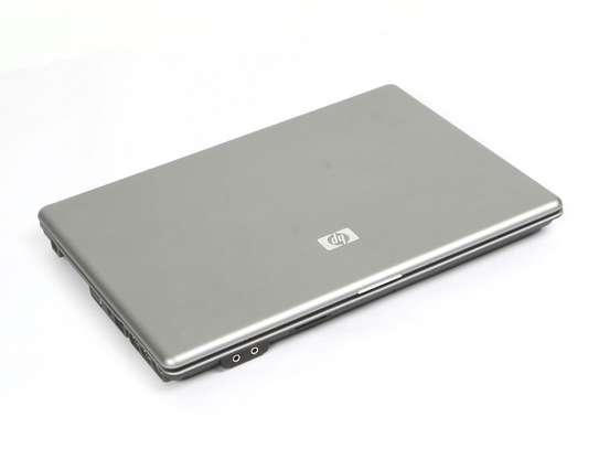 HP 6730P image 2