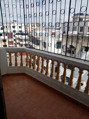 2br apartment for rent in Nyali Cinemax  Ar61 image 6