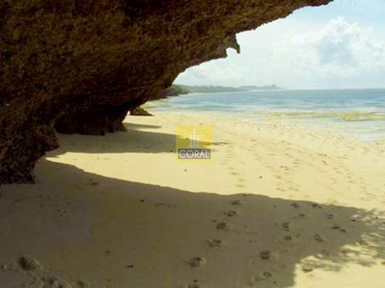 Diani - Land, Commercial Land, Residential Land image 7