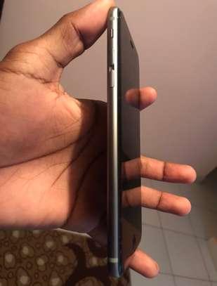 iPhone 6s+ 64gb image 6