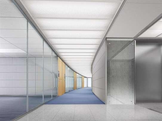 Karen - Commercial Property, Office image 4