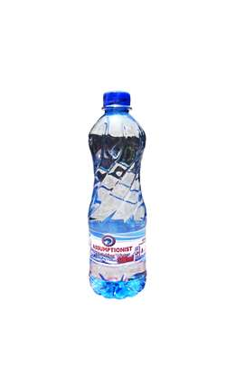 Pack of 24 x Assumptionist Drinking Water 500ml image 1
