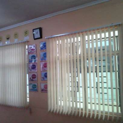 Ideal Blinds & Curtains image 3
