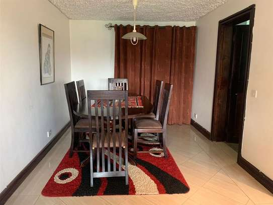 Westlands Area - Flat & Apartment image 20