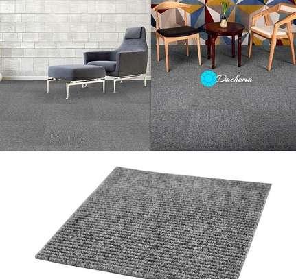 wall to wall carpets image 1