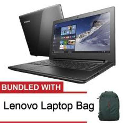 Laptop-Lenovo Core i3