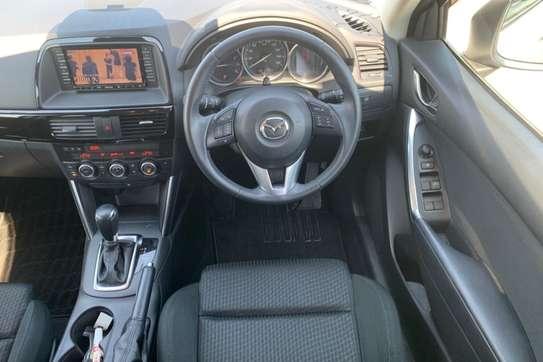 Mazda CX-5 image 7