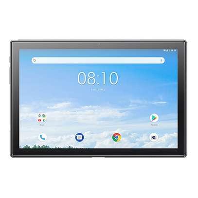 "X-Tigi Hope 10 Pro Tablet: 10.1"" inches - 3GB RAM - 32GB ROM - 8MP Camera - 4G - 6000 mAh Battery With Keyboard image 6"