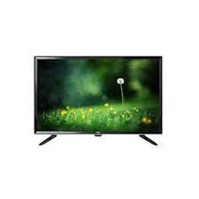Itel 22 inches Digital New Tvs image 1