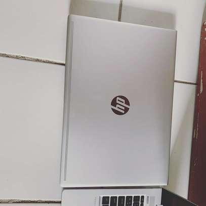 HP ProBook 455R G6 Notebook