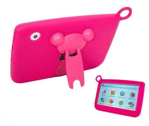 IConix C703 Kids Tablet 8GB storage image 1