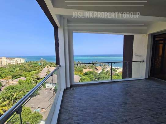 4 bedroom apartment for sale in Nyali Area image 19