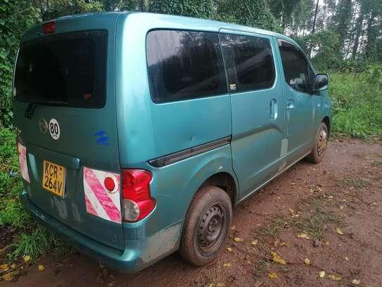 vehicle image 5
