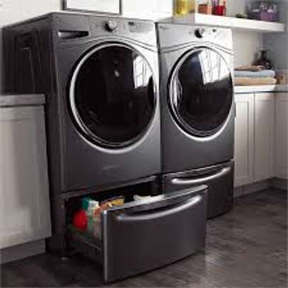 Appliance Repairs on Site 24/7 image 4