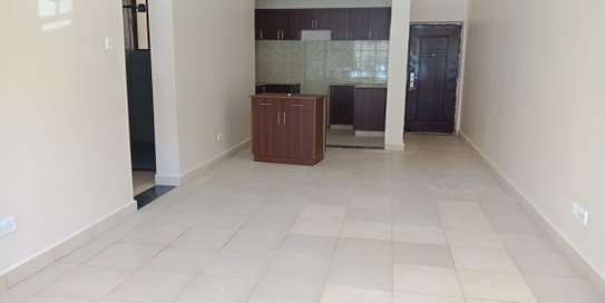 3BR Apartment at Great Wall Gardens, Athi River