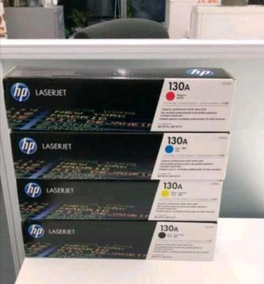 All Hp Genuine toners available. Hp 83A image 12