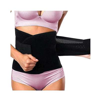 post partum girdle belt