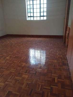 Superb 2 Bedrooms Apartments in Kileleshwa image 2