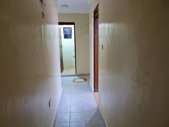 3 Bedroom Bungalow For Sale-Thika Road image 7