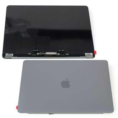 Apple MacBook Repairs And Accessories Kenya image 10