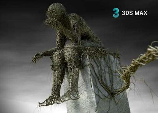 Autodesk 3ds Max 2020 (Windows/Mac OS) image 4