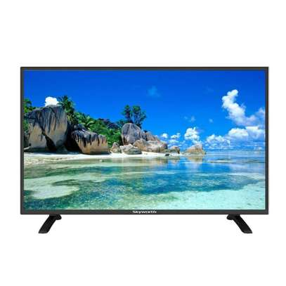 Skyworth 43 Inch Smart Tv image 1