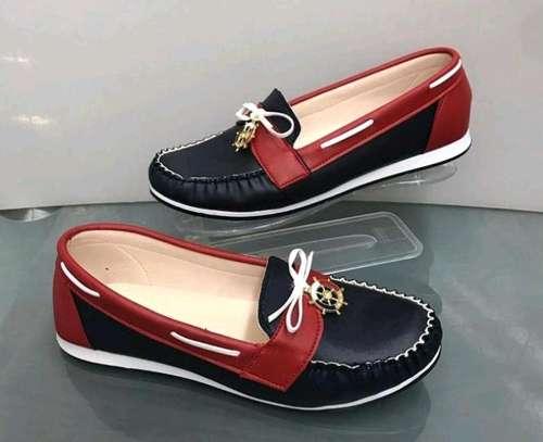 Ladies Turkish Shoes image 1