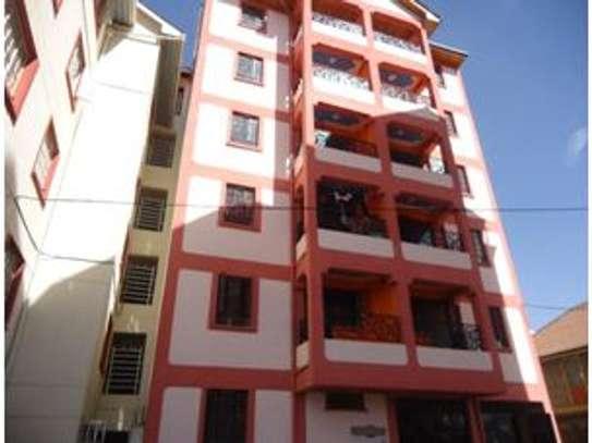 Langata Area - Flat & Apartment