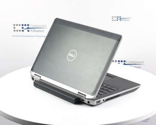 Laptop Dell Latitude E6330 4GB Intel Core I5 HDD 500GB image 3