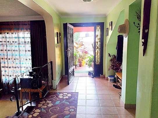 3 bedroom townhouse for sale in Kiambu Road image 10