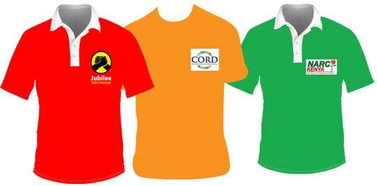 corporate uniforms image 1