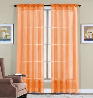 Sheers plus curtains image 2
