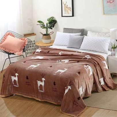 Fleece blankets image 9