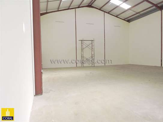 Ruiru - Warehouse, Commercial Property image 3