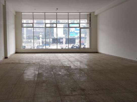 Thika Road - Commercial Property, Shop image 8