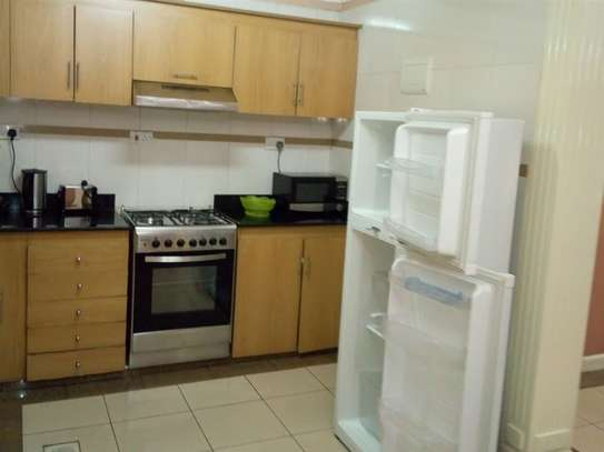 Lower Kabete - Flat & Apartment image 4