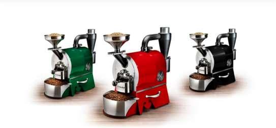 Coffee Roasters image 2