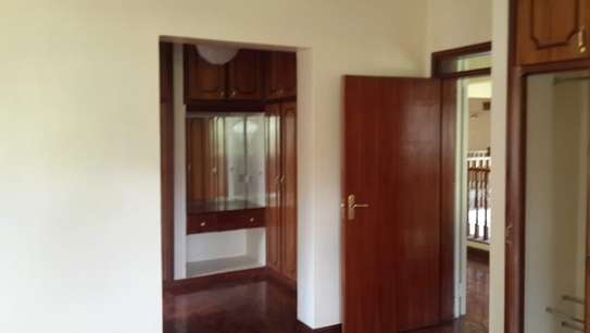 4 bedroom house for sale in Nyari image 8