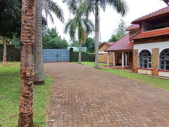 Kisumu East - House, Townhouse
