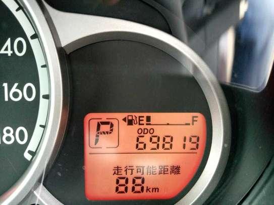Mazda Demio 1.3 image 8